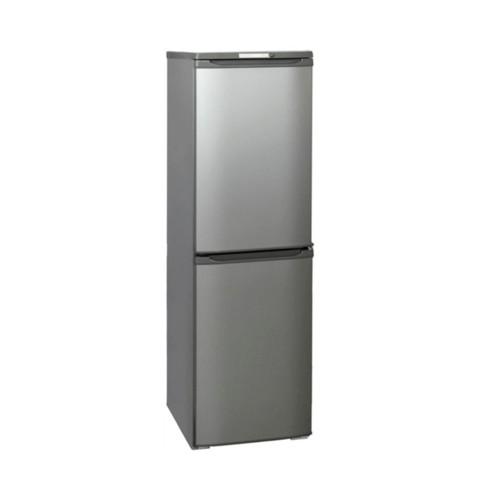 Холодильник Бирюса Б-M120 (Б-M120)