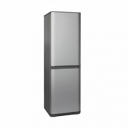 Холодильник Бирюса Б-M340NF (Б-M340NF)