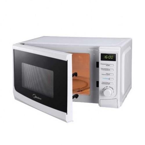 Микроволновая печь Midea AM820CWW-W (AM820CWW-W)