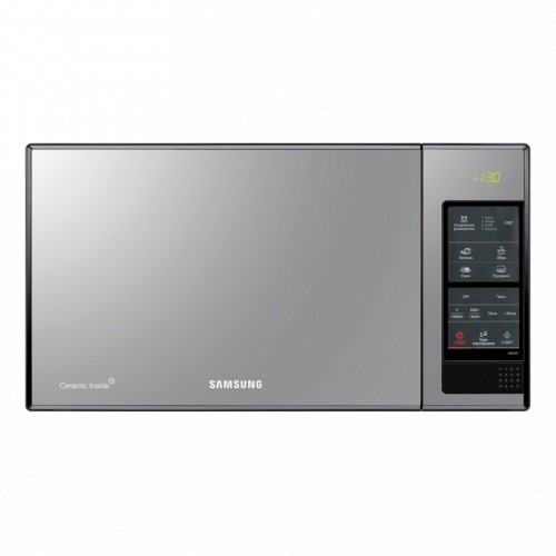 Микроволновая печь Samsung ME83XR/BWT (ME83XR/BWT)