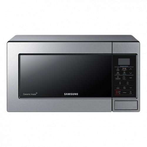 Микроволновая печь Samsung ME83MRTS (ME83MRTS/BW)