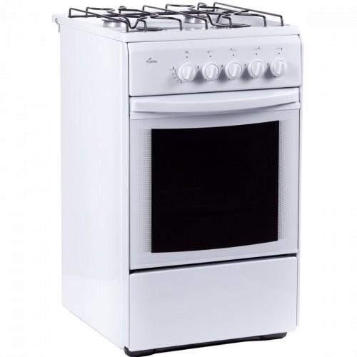 Плита Flama RG 24026 W (RG 24026 W)