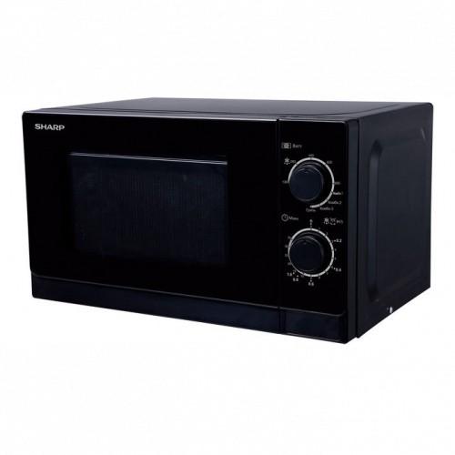 Микроволновая печь Sharp R6000RK (R6000RK)
