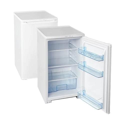 Холодильник Бирюса Б-109 (Б-109)