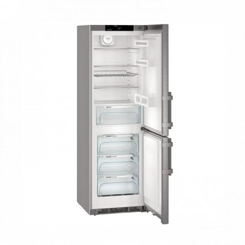 Холодильник Liebherr CNef 4315-20 001 (CNef   4315-20 001)