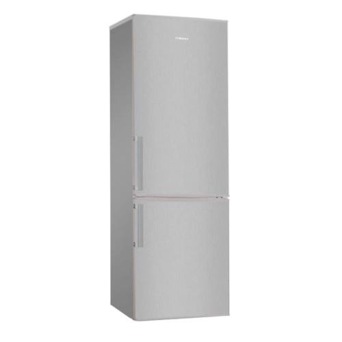 Холодильник Hansa FK261.3X (FK261.3X)
