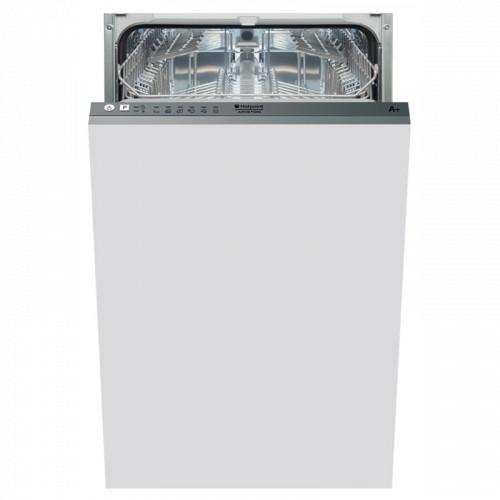 Посудомоечная машина Hotpoint LSTB 4B00 EU (LSTB 4B00 EU)
