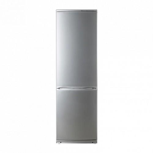 Холодильник Атлант ХМ 6024-080 (ХМ 6024-080)