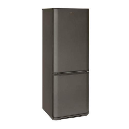 Холодильник Бирюса Б-W134 (Б-W134)