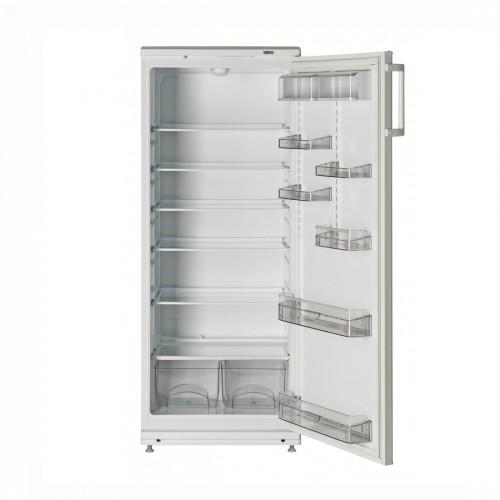 Холодильник Атлант МХ 5810-62 (5810-62 БЕЗ НТО)