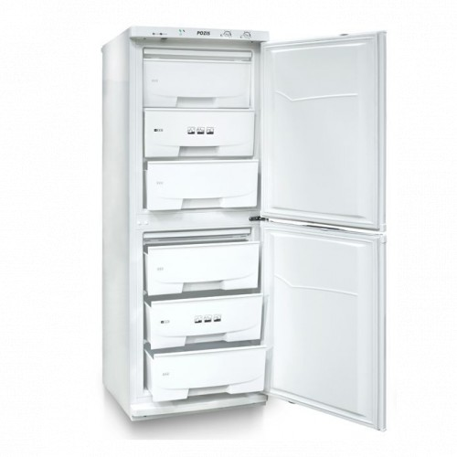 Холодильник Pozis FVD-257 (039CV)