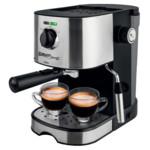 Кофемашина Scarlett SL - CM53001