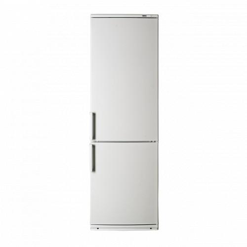 Холодильник Атлант XM 6224-000 (XM 6224-000)