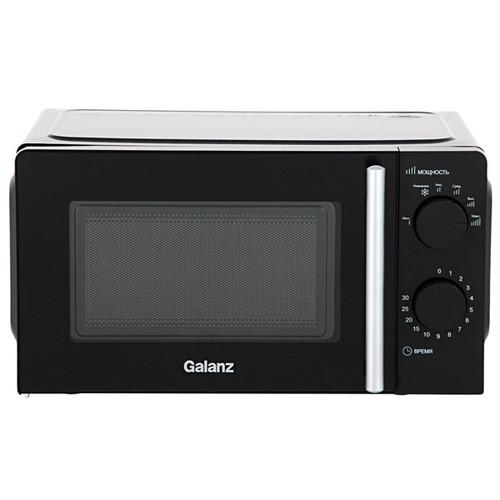 Микроволновая печь Galanz MOG-2006M (MOG-2006M)