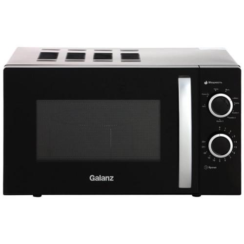 Микроволновая печь Galanz MOG-2009M (MOG-2009M)