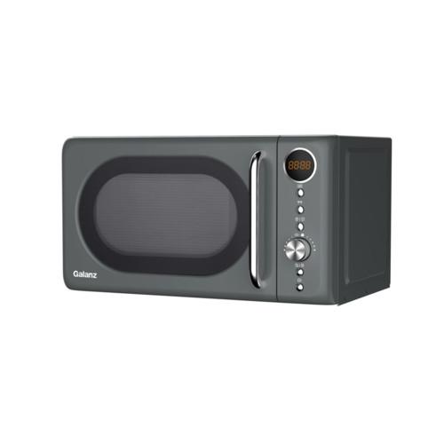 Микроволновая печь Galanz MOG-2072DG (MOG-2072DG)