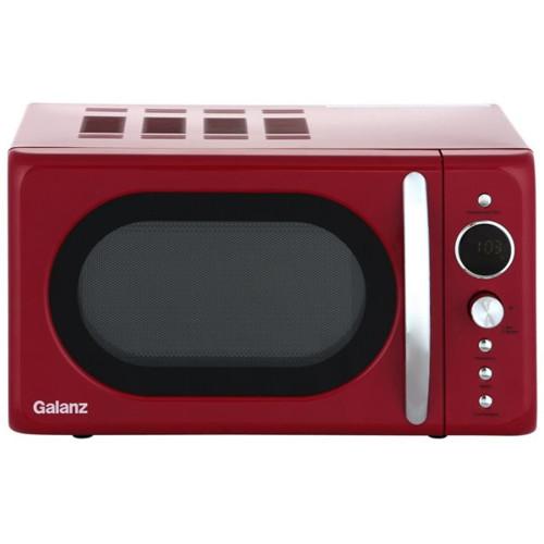 Микроволновая печь Galanz MOG-2073DR (MOG-2073DR)