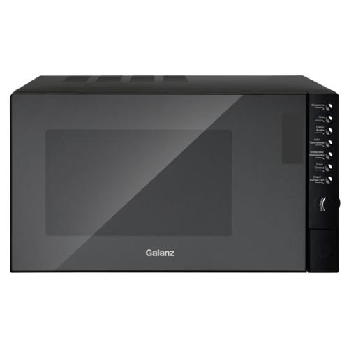 Микроволновая печь Galanz MOG-2375D (MOG-2375D)
