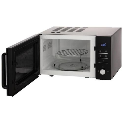 Микроволновая печь Galanz MOG-2376D (MOG-2376D)
