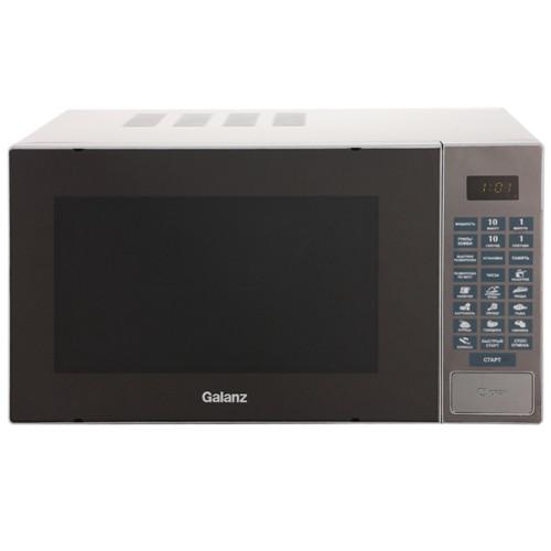 Микроволновая печь Galanz MOG-3079D (MOG-3079D)
