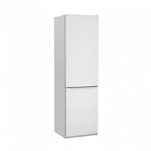 Холодильник Nord 00000247399 (00000247399)