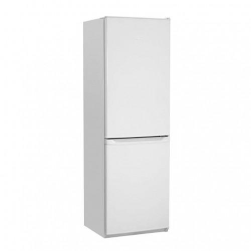 Холодильник Nord 00000248249 (00000248249)