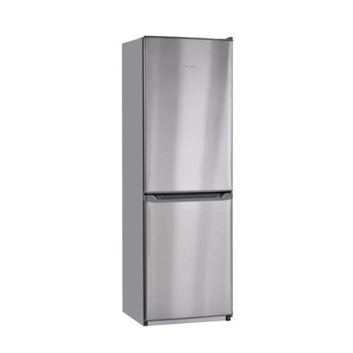 Холодильник Nord NRB 119NF 932 (00000249930)
