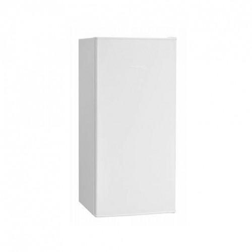 Холодильник Nord 00000242374 (00000242374)