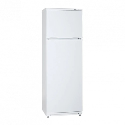 Холодильник Атлант МХМ 2819-90 (МХМ 2819-90)