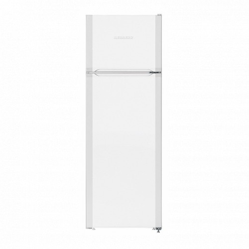 Холодильник Liebherr CT 2931-20 001 (CT 2931-20 001)