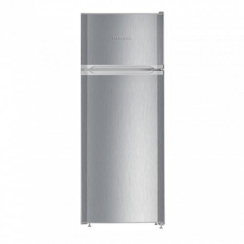Холодильник Liebherr CTel 2531-20 001 (CTel 2531-20 001)