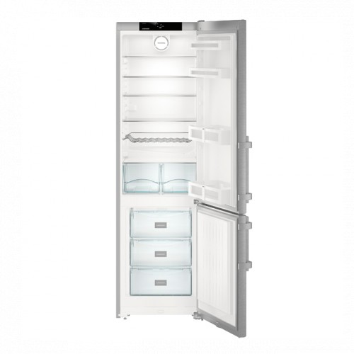 Холодильник Liebherr Cef 4025-20 001 (Cef 4025-20 001)