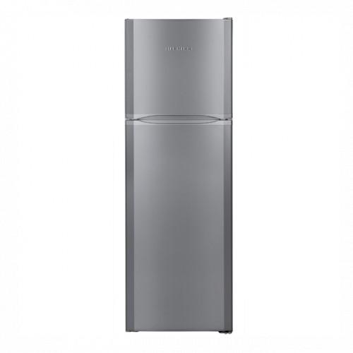 Холодильник Liebherr CT 3306-22 001 (CT 3306-22 001)