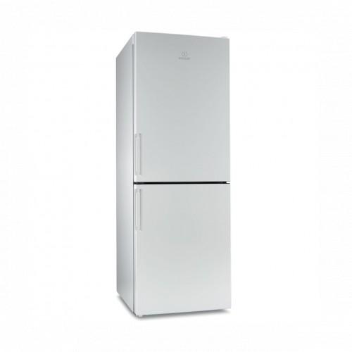 Холодильник INDESIT EF 16 (EF 16)