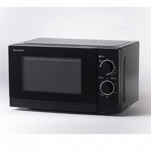 Микроволновая печь Sharp R-6000RK (R-6000RK)