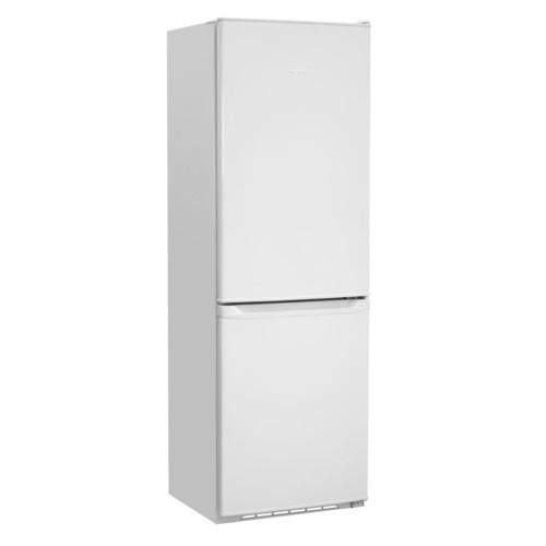 Холодильник Nord NRB 139 032 (00000108572)