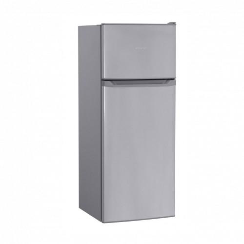 Холодильник Nord NRT 141 332 (00000164835)