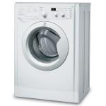 Стиральная машина INDESIT EcoTime IWSD 5085