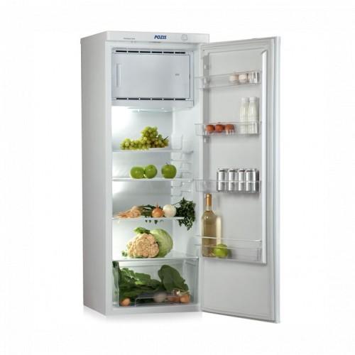 Холодильник Pozis RS-416 (096CV)