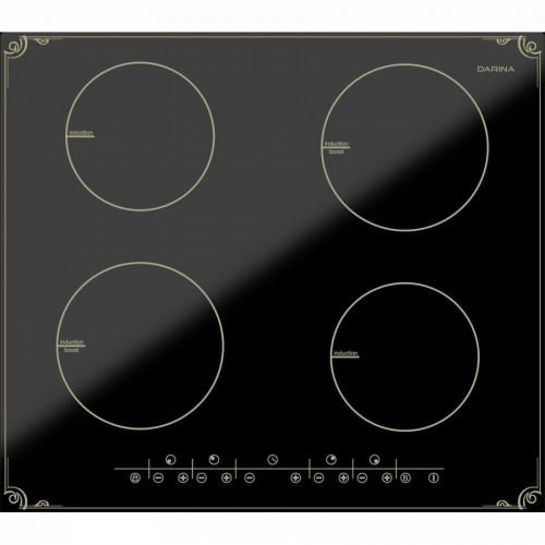 Варочная поверхность DARINA P8 EI 305 B (000055583)