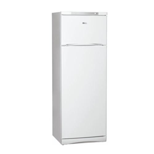 Холодильник Stinol STT 167 (157317)