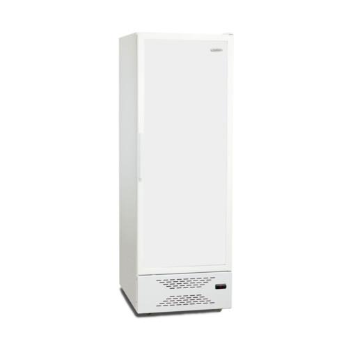 Холодильник Бирюса Б-460DNKQ (Б-460DNKQ)