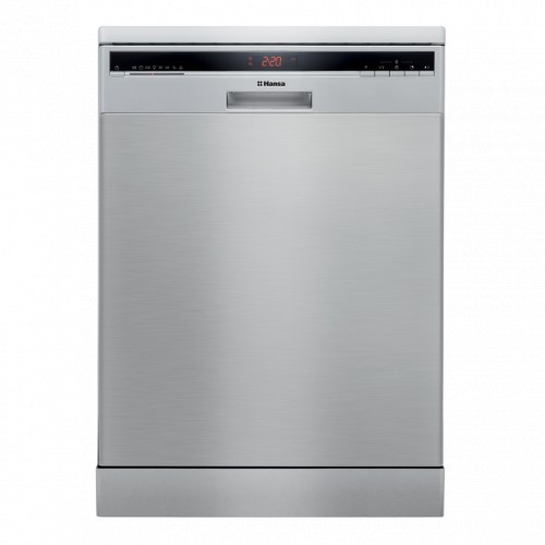 Посудомоечная машина Hansa ZWM628IEH (ZWM628IEH)