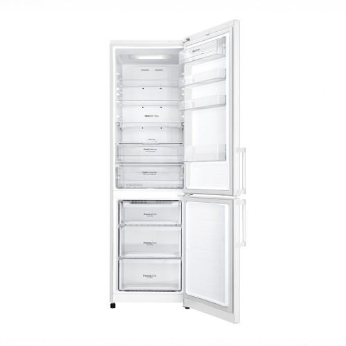 Холодильник LG GA-B499YVQZ (GA-B499YVQZ)