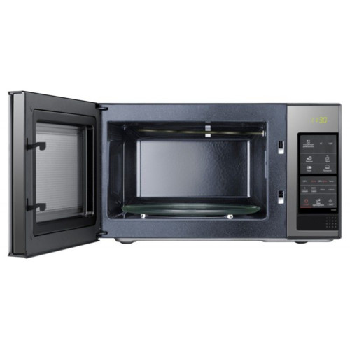 Микроволновая печь Samsung GE83XR/BWT (GE83XR/BWT)