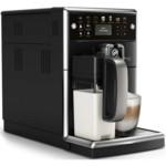 Кофемашина Philips Saeco PicoBaristo Deluxe SM5570/10