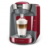 Кофемашина Bosch Tassimo TAS3203