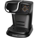 Кофемашина Bosch Tassimo My Way TAS6002