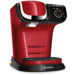 Кофемашина Bosch Tassimo My Way TAS6003