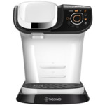 Кофемашина Bosch Tassimo My Way TAS6004
